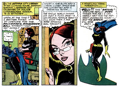 Did-you-know-Batgirl-librarian