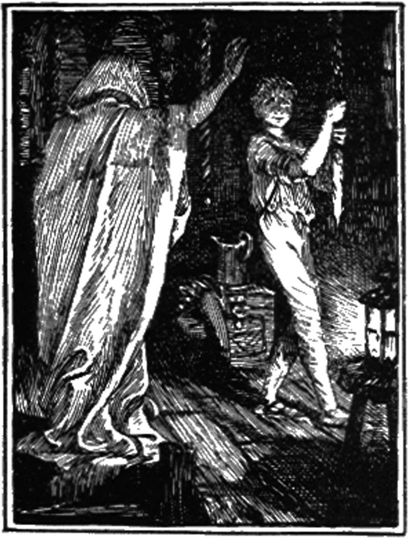 800px-the_tale_of_the_youth_who_set_out_to_learn_what_fear_was_from_the_blue_fairy_book_by_andrew_lang_1889_1