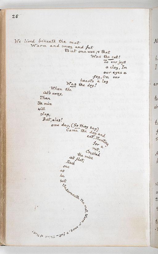 Alice's_Adventures_Under_Ground_-_Lewis_Carroll_-_British_Library_Add_MS_46700_f15v